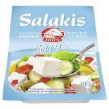 Salakis Schafskäse light
