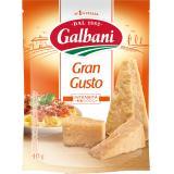 Galbani Grangusto