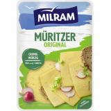Milram M�ritzer cremig-w�rzig