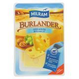 Milram Burlander mild-würzig