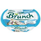 Brunch Balance mit Joghurt