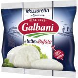 Galbani B�ffel-Mozzarella