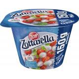 Zott Zottarella Classic Minis