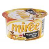 Miree Honig-Feige-Senf