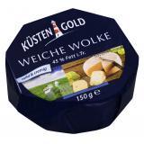 K�stengold Weiche Wolke mild & cremig