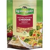 Kerrygold Original Irischer Cheddar gerieben