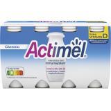 Danone Actimel Classic 2%