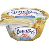 Landliebe Grie�pudding Traditionell
