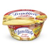 Landliebe Grie�pudding Vanille
