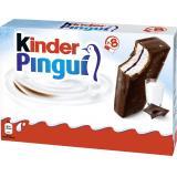 Kinder Pingui Schoko