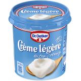 Dr. Oetker Cr�me L�g�re 15%