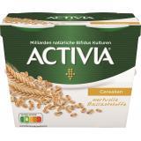 Danone Activia Cerealien