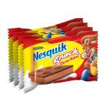 Nestlé Nesquik Snack Kakao