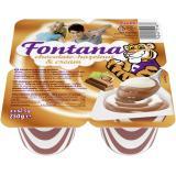 Frischli Fontana Schoko-Nuss-Milchcreme