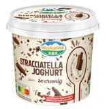Weidegl�ck Joghurt Gran Gusto Stracciatella