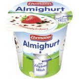 Ehrmann Almighurt Stracciatella-Erdbeere