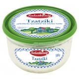 Salatk�nig Tzatziki