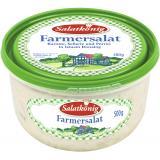 Salatkönig Farmersalat