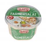 Mayo Feinkost Farmersalat