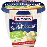 Homann Klassischer Kartoffelsalat