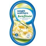 Weight Watchers Kartoffelsalat