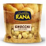 Giovanni Rana Gnocchi di Patate