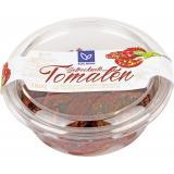 K�hlmann Getrocknete Tomaten
