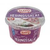 Mayo Feinkost Heringssalat