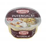 Mayo Gourmet Putenfleisch in Mango-Currycreme