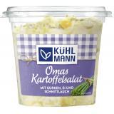 Kühlmann Omas Kartoffelsalat