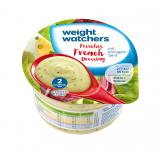 Weight Watchers French Dressing