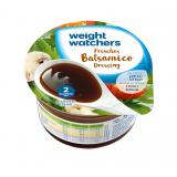 Weight Watchers Balsamico Dressing