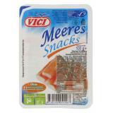 Vici Meeressnacks