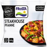 Frosta Steakhouse Pfanne