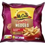 McCain Country Potatoes classic