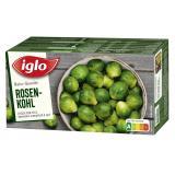 Iglo FeldFrisch Rosenkohl