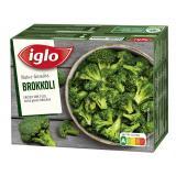 Iglo FeldFrisch Broccoli Röschen