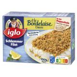 Iglo Schlemmer-Filet � la Bordelaise classic