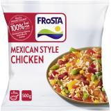 Frosta Mexican Chicken