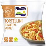 Frosta Tortellini Tomaten-Sahne