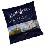 K�stengold Champignons