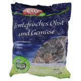 Elo Frost Erntefrisches Obst und Gem�se Pflaumen