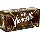 Viennetta Schokolade Eis