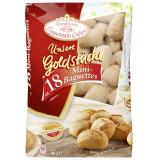 Coppenrath & Wiese Unsere Goldstücke Mini-Baguettes