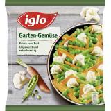 Iglo FeldFrisch Garten-Gemüse