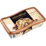 M�venpick Eis Cappuccino
