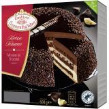 Coppenrath & Wiese Torten-Tr�ume Mousse au Chocolat