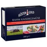 K�stengold Rahm Kaisergem�se