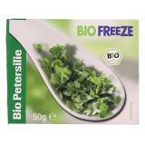 Biofreeze Petersilie