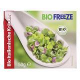 Biofreeze Italienische Kräuter
